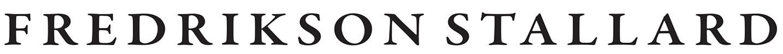 Fredrikson Stallard Logo