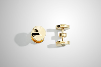 Brioni Jewellery