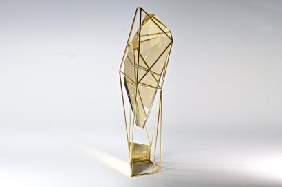BIFA Trophy