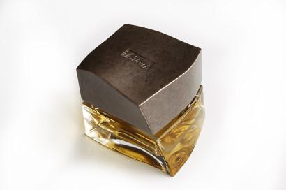 Brioni Fragrance Bottle