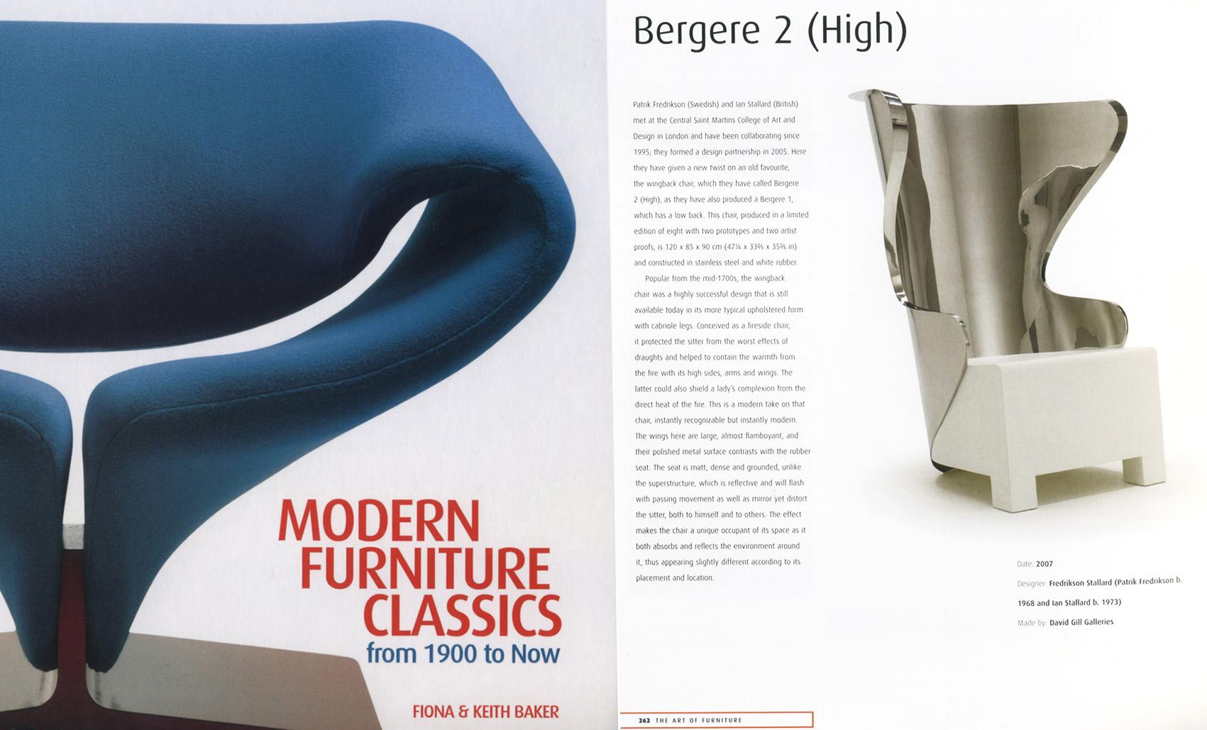 Modern Furniture Classics 1110modernfurnitureclassics