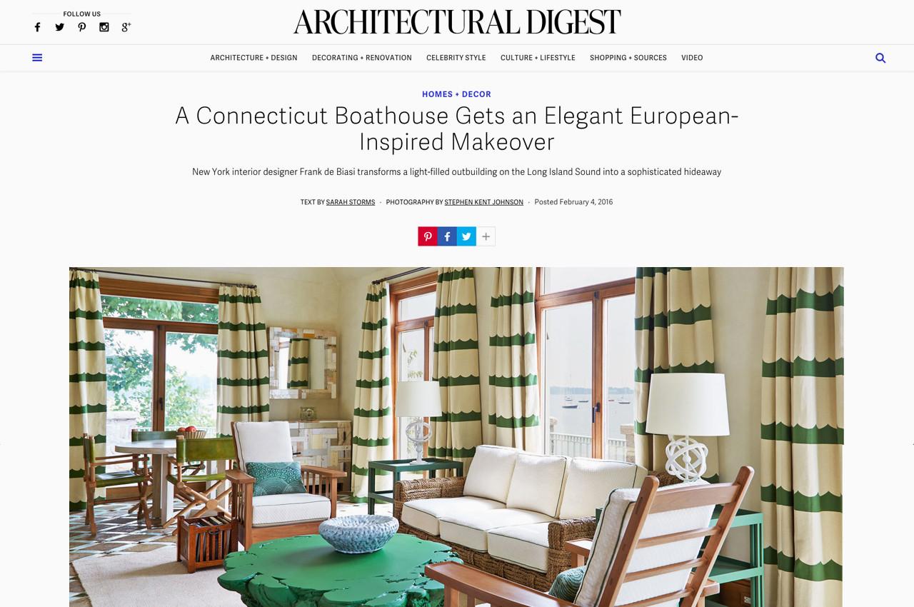 100+ [ Architectural Digest Home Design Show Hours ]   100 Home Depot Home Design Center Lehigh ...