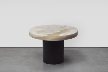 Altar Side Table Low