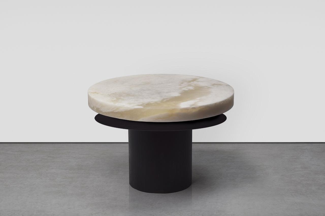 Altar Side Table