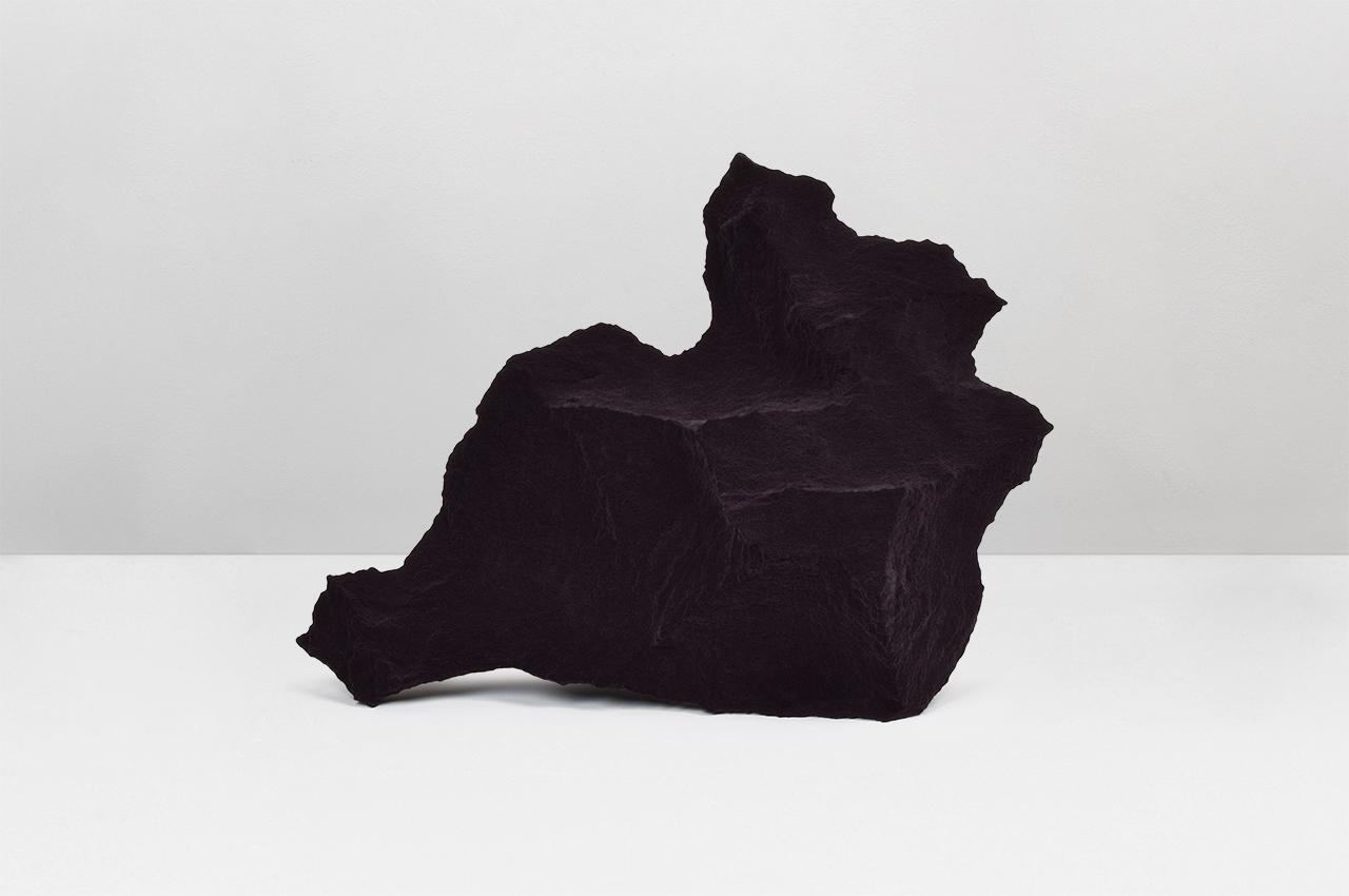 Species Cushions