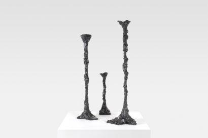 Vendôme I, II, III – Bronze
