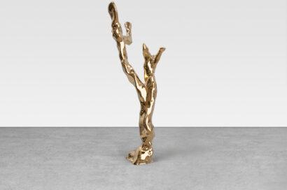 Avalon Tree 5